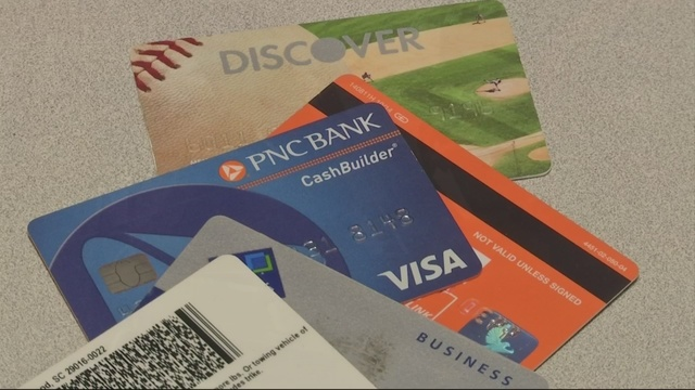 Scammers target chip credit cards through shimming technique scammers target chip credit cards through colourmoves