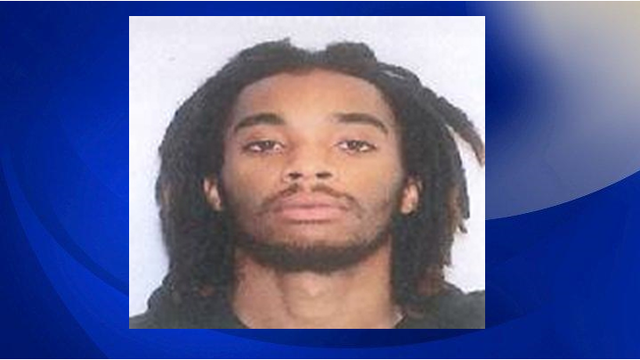 Hartsville police look for man accused of attempted murder