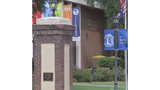 Coker College Board of Trustees approves name change, school to operate as Coker University