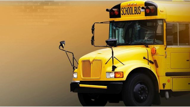 Darlington County School District To Host Free Bus Driver Training