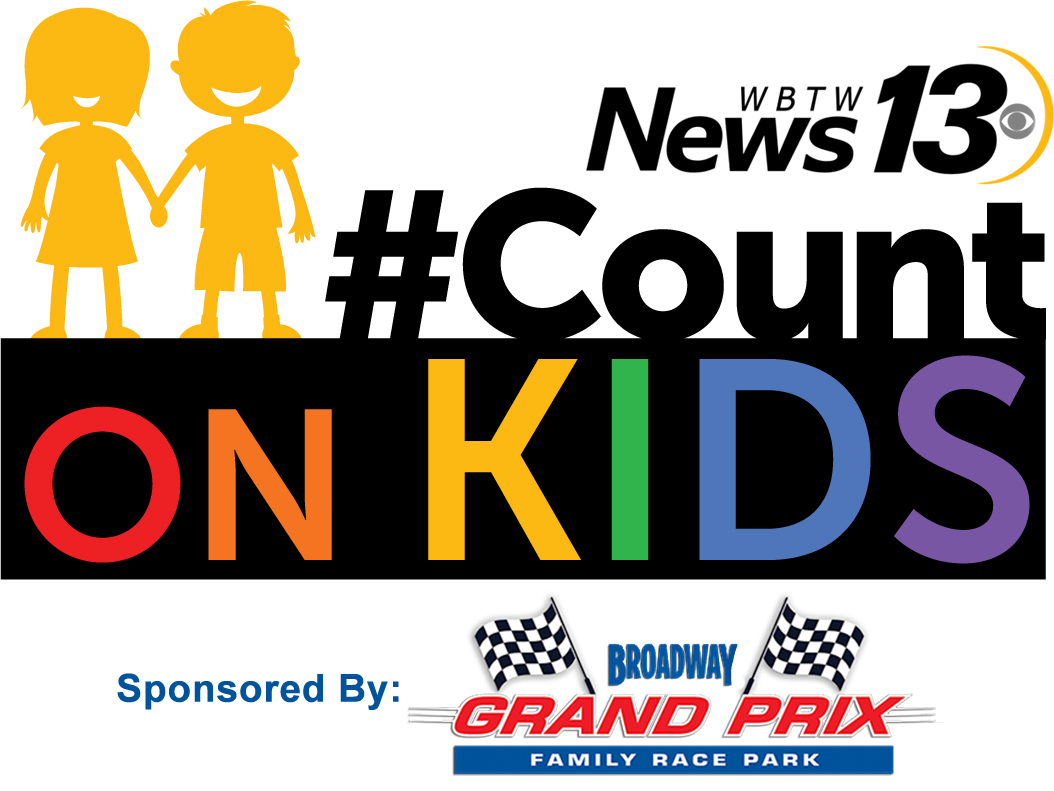 Count On Kids