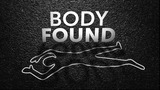 Body found off Highway 41 in Williamsburg County