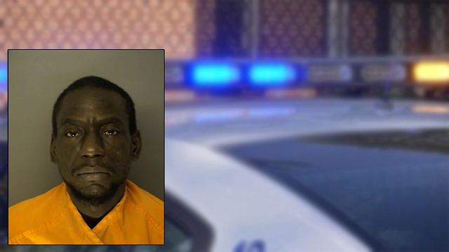 Man to serve 9 years in prison for Myrtle Beach assault