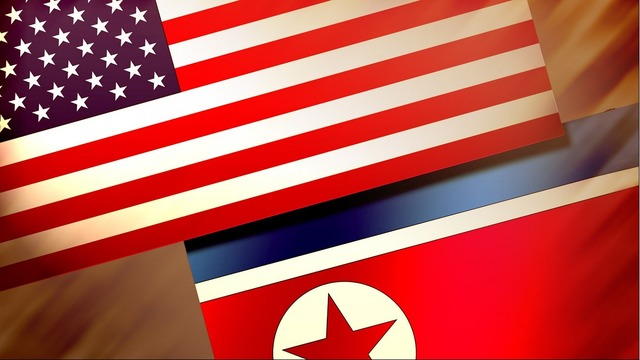 North Korea ready to halt nuclear proliferation, USA  says