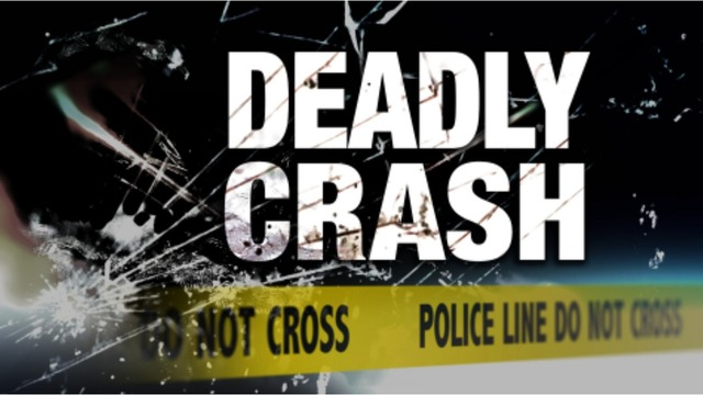 Coroner identifies man who died after crash on 1-95 in Dillon County
