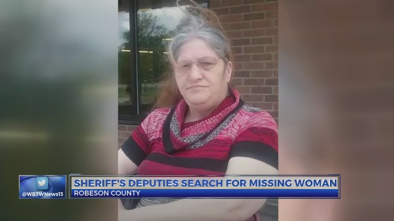 "robeson county buddhist single women (robeson county, calif) — a single fingerprint and the actions of an ""above and beyond"" deputy led investigators to arrest a man in north carolina for allegedly murdering an elderly woman."