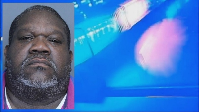 Man arrested after Marion County deputies seize drugs, guns, and