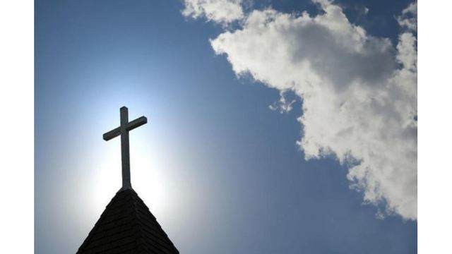 Report: Hundreds abused by Southern Baptist leaders, workers