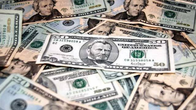 Unclaimed $1.5B jackpot could put hole in SC budget