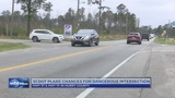 Dangerous Little River intersection gets attention from SCDOT