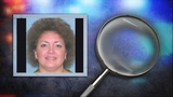 Missing woman may be at risk, last seen in Conway area