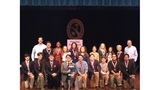 Two local high schools advance to the state championship for academics