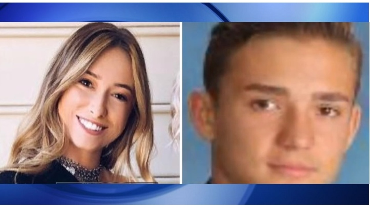 ECU community mourns loss of 2 students killed in SC wreck