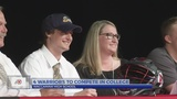 Spring Signing Period Begins for area Student-Athletes