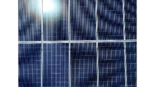 CCU students working to get solar panels for Murrells Inlet VFW
